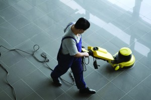 Commercial-cleaning-in-moncton