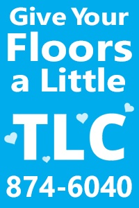 moncton-janitorial-companies-floor-cleaning-riverview-dieppe