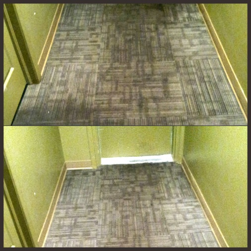commercial-carpet-cleaning-moncton-tile-cleaning-riverview