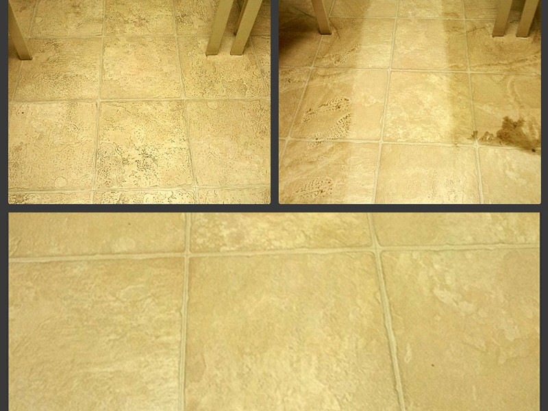 floor-cleaning-moncton-riverview-dieppe-before-during-after-square