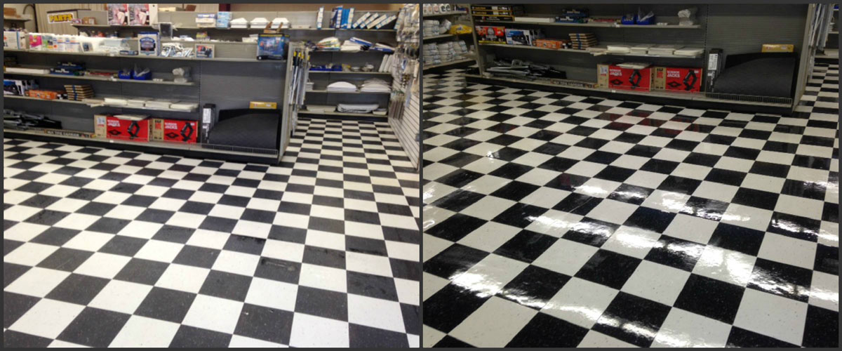vinyl-floor-cleaning-moncton-riverview