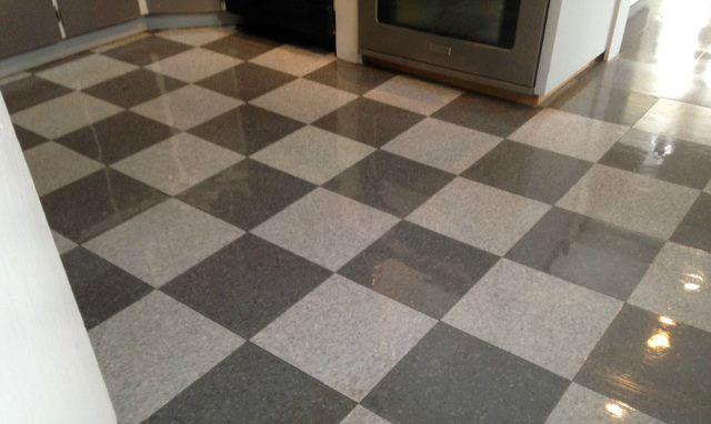 vinyl-floor1