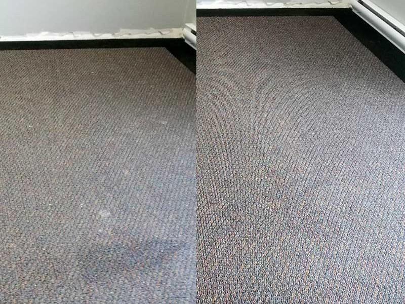post-renovation-carpet-cleaning-riverview-moncton-dieppe-square
